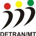 Detran MT – Consulta, Multas, IPVA, Licenciamento