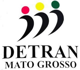 detran-mt-licenciamento 2019