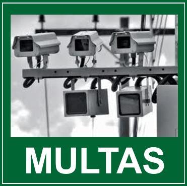 detran-mt-multas-consulta 2019