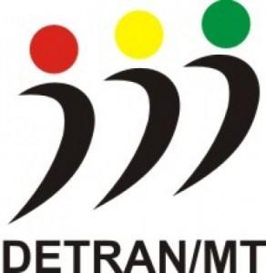 detran-mt-simulado-online-292x300 2019