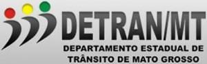 detran-mt-telefone-300x93 2019