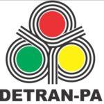 detran-pa-consulta-de-multas-2-150x150 2019