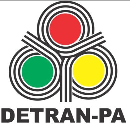 detran-pa-consulta-de-multas 2019
