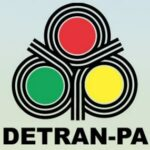 detran-pa-leilao-2-150x150 2019