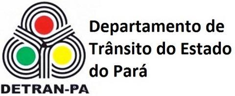 detran-pa-licenciamento 2019