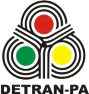 detran-pa-multas-consultas-287x300 2019