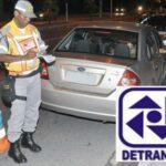 detran-pb-consulta-multas-2-150x150 2019