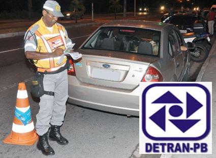 detran-pb-consulta-multas 2019