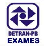 detran-pb-exames-2-150x150 2019
