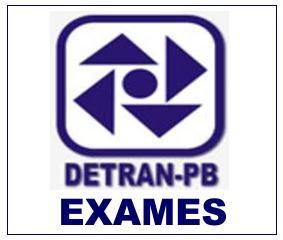 detran-pb-exames 2019