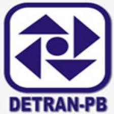 detran-pb-leilao-carros-e-motos 2019