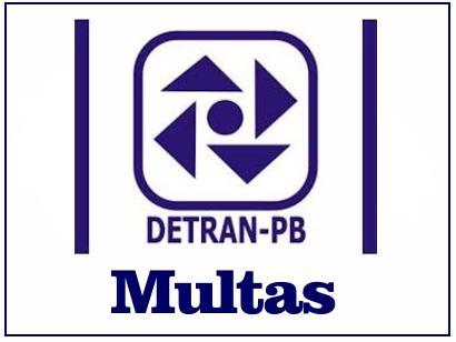 detran-pb-multas 2019