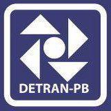 detran-pb-telefone 2019