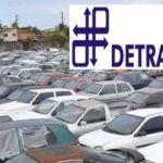 detran-pe-leilao-de-veiculos-150x150 2019