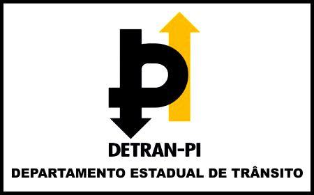 detran-pi-ipva 2019