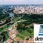 detran-piracicaba-ciretran-1-150x150 2019