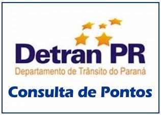 detran-pr-consulta-pontos-cnh 2019