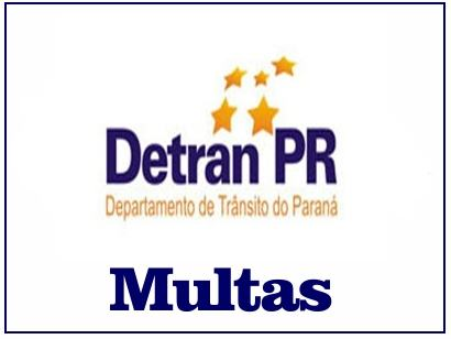 detran-pr-multas 2019