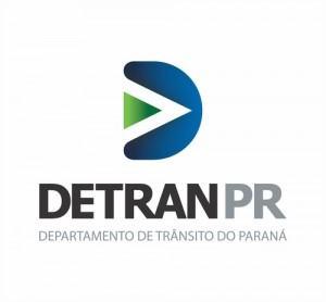 detran-pr-telefone-300x278 2019