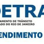detran-rj-atendimento-2-150x150 2019