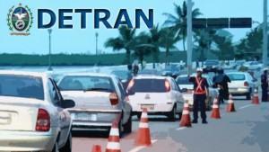 detran-rj-consulta-veiculos-300x169 2019