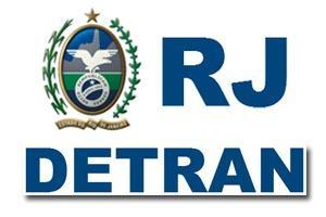 detran-rj-licenciamento 2019