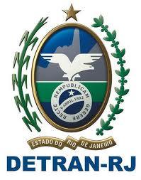 detran-rj-multa-consulta 2019