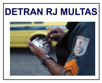 detran-rj-tabela-pontos-multas 2019