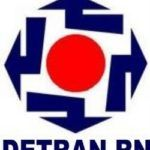 detran-rn-150x150 2019