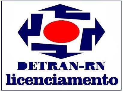detran-rn-licenciamento 2019