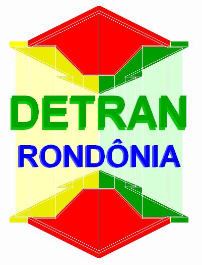 detran-ro-leilao-carros-motos 2019