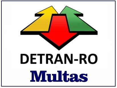 detran-ro-multas 2019