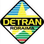 detran-rr-150x150 2019