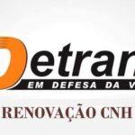 detran-rs-cnh-renovacao-connsulta-2-150x150 2019