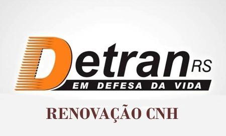 detran-rs-cnh-renovacao-connsulta 2019