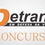 detran-rs-concurso-2-150x150 2019