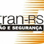 detran-rs-consulta-veiculos-1-150x150 2019