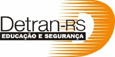 detran-rs-consulta-veiculos 2019