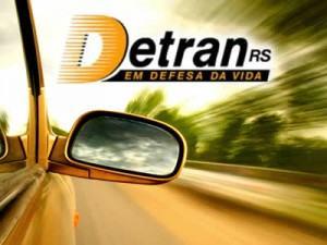detran-rs-leilao-carros-e-motos-data-local 2019