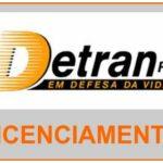 detran-rs-licenciamento-2-150x150 2019