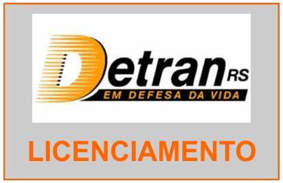 detran-rs-licenciamento 2019