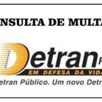 detran-rs-multas-consulta-2-150x150 2019