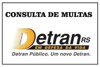 detran-rs-multas-consulta 2019