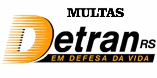 detran-rs-multas 2019