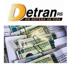 detran-rs-pontuacao 2019
