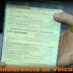 detran-rs-transferencia-de-veiculos-1-150x150 2019
