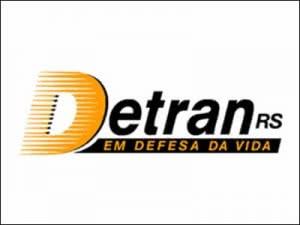 detran-rs 2019