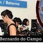 detran-sao-bernardo-1-150x150 2019
