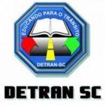 detran-sc-150x150 2019