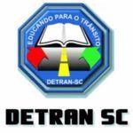 detran-sc-consulta-de-multas-2-150x150 2019